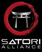 The Satori Alliance
